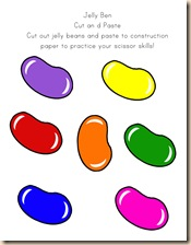 jellycutpaste