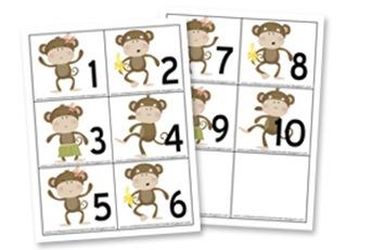 numbercardspromo