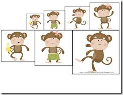 monkeysizesort