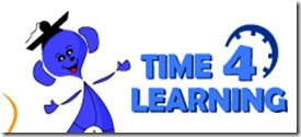 Logo_Time4Learning copy