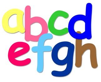alphabettreepromoLC