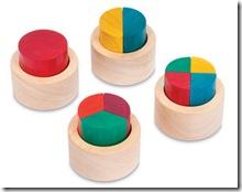 fractioncups