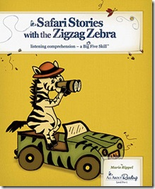 safari-stories-with-zigzag-zebra