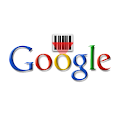 Google Barcode Scanner Search logo