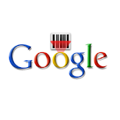 Google Barcode Scanner Search