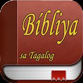 Bibliya sa Tagalog