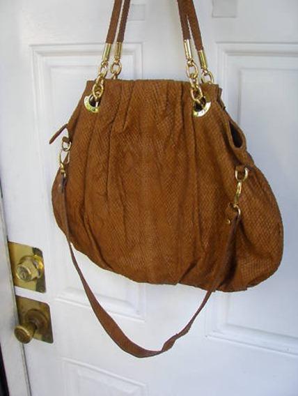 Jenrigo Bag 1
