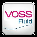 VOSS Fluid