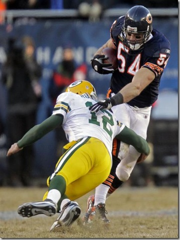 mjs-packers24-19-of-hoffman_jpg-packers24