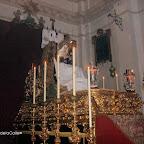 Semana Santa 2011 -  La Mortaja - Paso 2.jpg