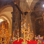 Semana Santa de Sevilla 2011 - El Amor - Cristo - 000anfe.jpg