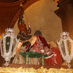 Semana Santa 2011 - Hdad. del Valle - Coronación de Espinas - 7.jpg