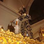 Semana Santa 2011 - Hdad. del Valle - Nazareno 1.jpg