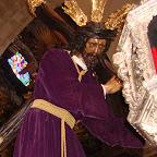 Semana Santa - Hdad de Pasión Paso Señor 1hhc.jpg