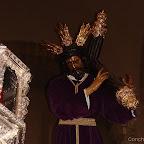 Semana Santa - Hdad de Pasión Paso Señor 00j.jpg