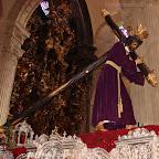 Semana Santa - Hdad de Pasión Paso Señor 0b.jpg
