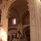 Semana Santa - Hdad de Pasión Paso Señor 13.jpg