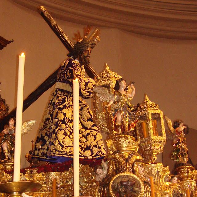 Semana Santa 2008 - Señor Gran Poder 2b.jpg