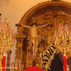 Santa Cruz - 2011 Cristo de las Misericordias - 5.jpg