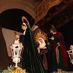 SSanta2011 - Sanya Marta - 19.jpg