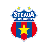 Point of FC Steaua Bucurest