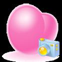 Love Camera icon