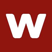 Wuppr