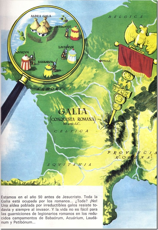 Asterix_mapa