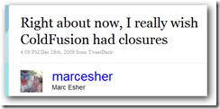 closures_tweet