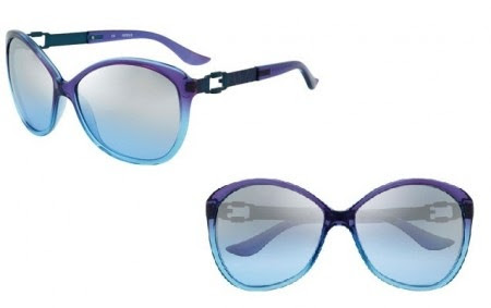 Guess Sunglasses Collection