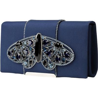 65004066938 gucci duffel handbags sale outlet buy cheap gucci handbags 2015