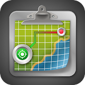 MVLogBook GPS mileage logbook