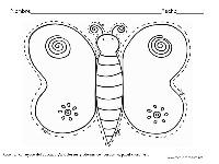 jyc mariposas (15)