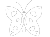 jyc mariposas (21)