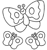 jyc mariposas (26)