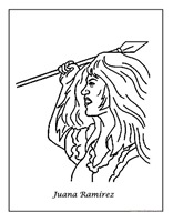 JYCjuana Ramirez 1