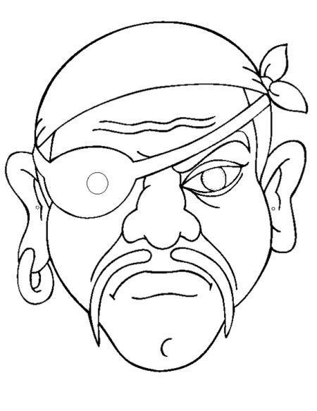 [pirata - jugarycolorear (5)[2].jpg]