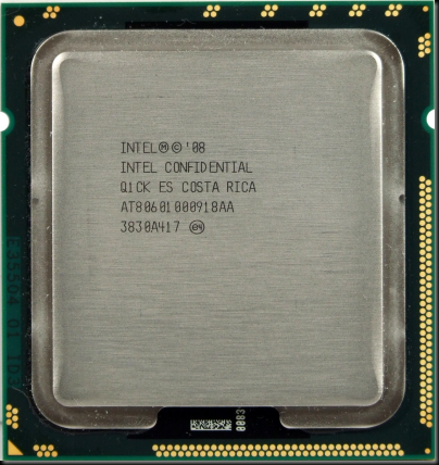 core_i7_frontal
