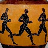 olimpiadas antiguedad.jpg
