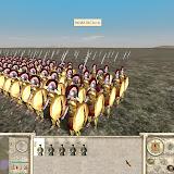 Batalló Sagrat segons el Rome total war.jpg