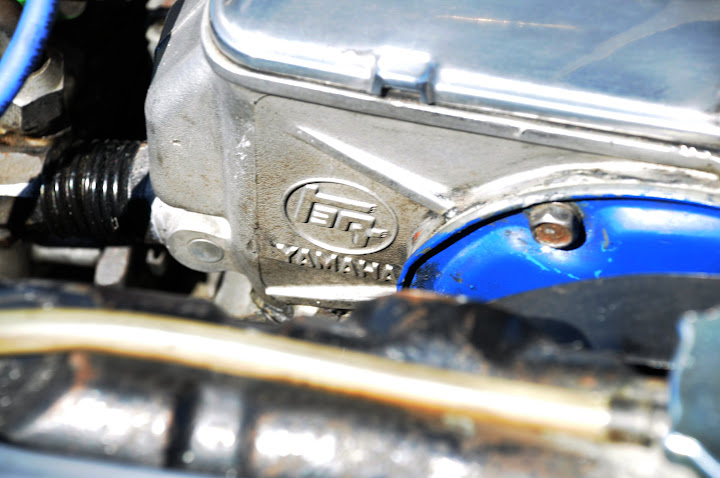 BMW gearbox + 2jz