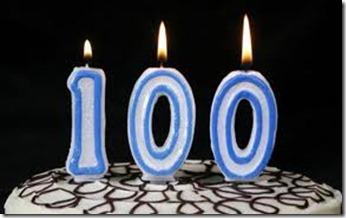 100-mobile-fever