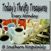 SouthernHospThriftyTreasurescopy