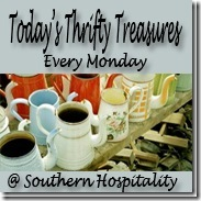 SouthernHospThriftyTreasures-copy_thumb