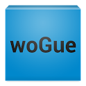 World of Gnome Reader icon