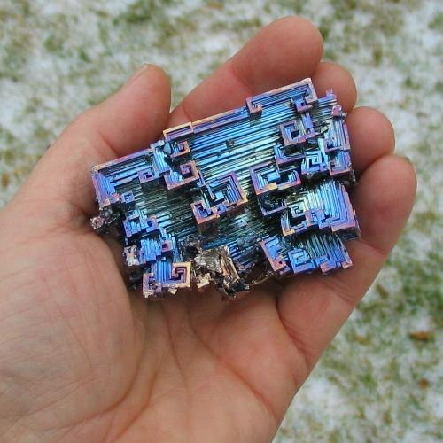 bismuth-crystal (4)