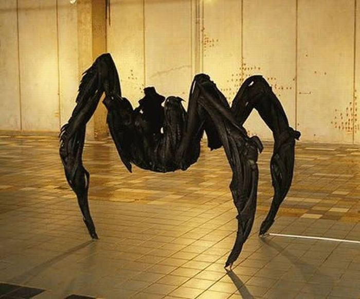 tire-sculptures (6)
