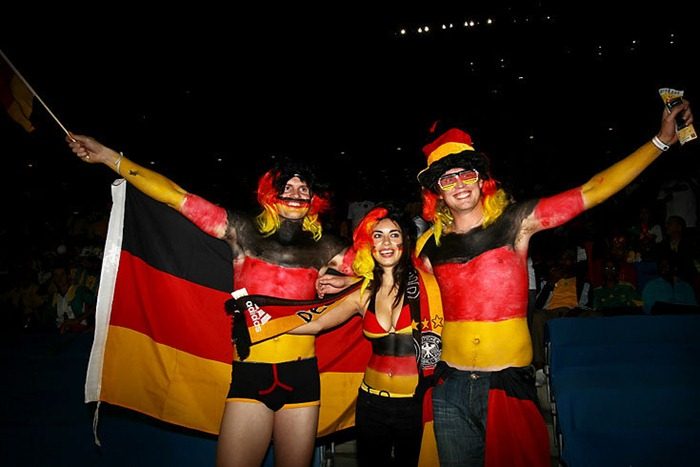 worldcup-fans (66)