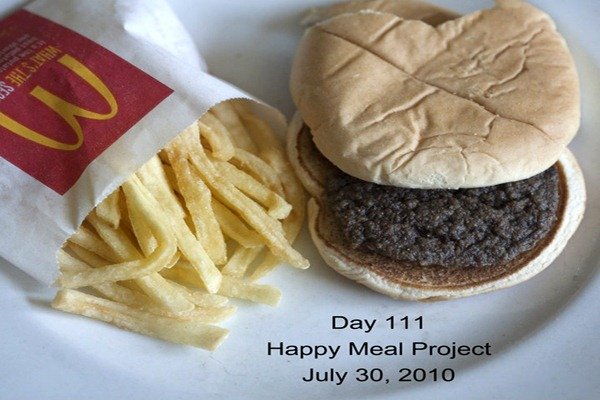happy-meal-day-111