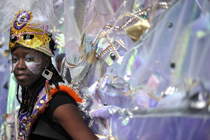 notting-hill-carnival (4)